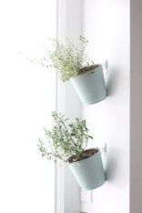Diy indoor hanging planters 37