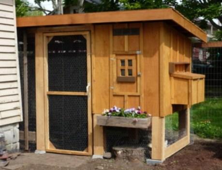 Hide your outdoor eyeshore project 29