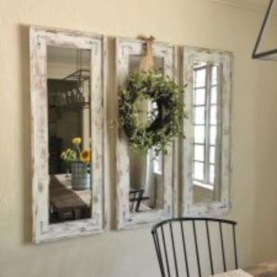 Magnificent diy rustic home decor ideas on a budget 11