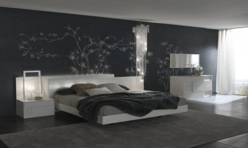 41 best master bedroom style for 2018 03