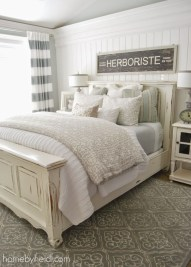41 best master bedroom style for 2018 08