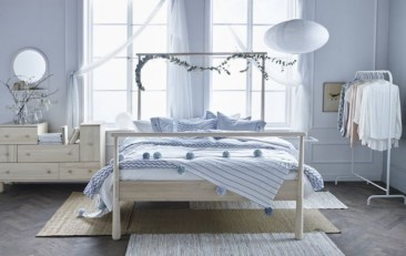 41 best master bedroom style for 2018 28