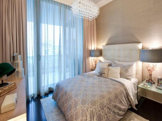 41 best master bedroom style for 2018 31