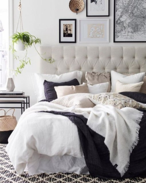 41 best master bedroom style for 2018 35