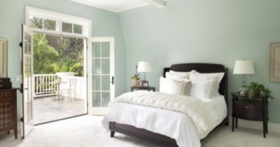 41 best master bedroom style for 2018 36