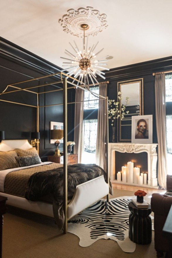 41 best master bedroom style for 2018 38