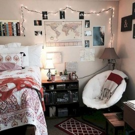 Easy and cheap diy dorm decorations to make 02