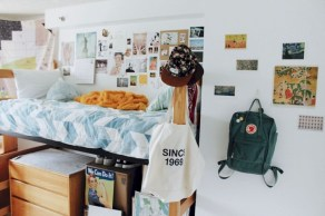 Easy and cheap diy dorm decorations to make 07