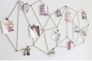 Easy and cheap diy dorm decorations to make 20