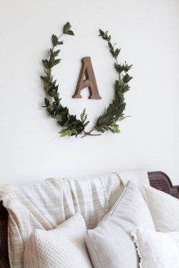 Easy and cheap diy dorm decorations to make 35