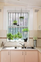 Great indoor herb garden ideas for healthy life 25