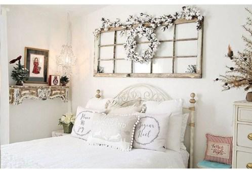 Incredible cotton decor farmhouse that you will love it 34