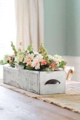 Nice and inspiring diy home decor ideas 15