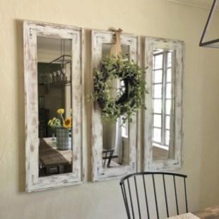Nice and inspiring diy home decor ideas 19
