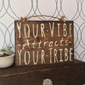 Nice and inspiring diy home decor ideas 20