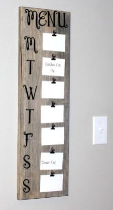 Nice and inspiring diy home decor ideas 25