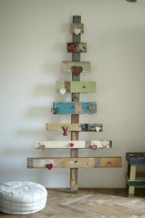 Simple and easy ideas from pallet recycling 03