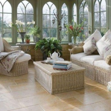 Adorable conservatory inspiration to inspire you 02