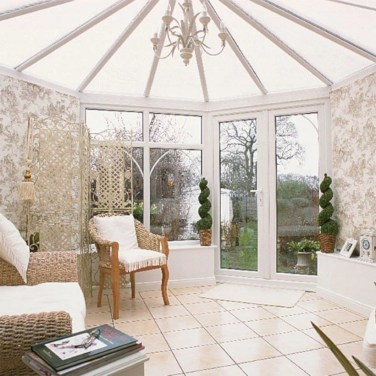 Adorable conservatory inspiration to inspire you 03
