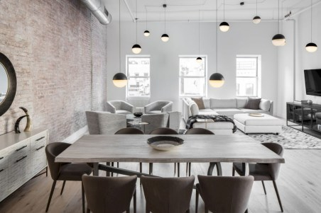 Best apartment with natural lights 20