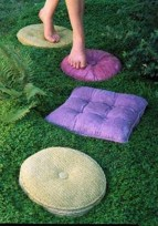 Best and amazing diy ideas for your garden decoration 01