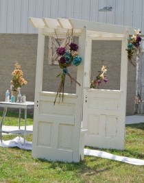 Best and amazing diy ideas for your garden decoration 12