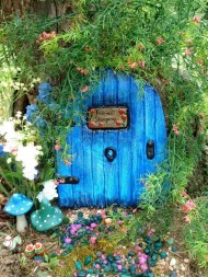 Best and amazing diy ideas for your garden decoration 13