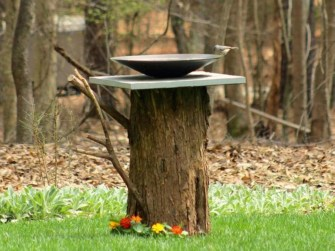 Best and amazing diy ideas for your garden decoration 38