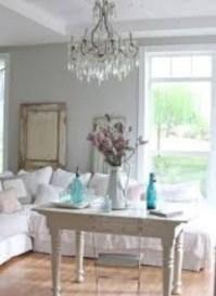 Boho rustic glam living room design ideas 20