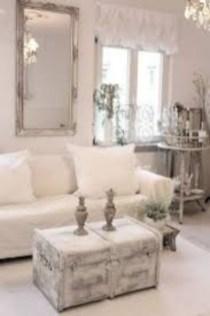 Boho rustic glam living room design ideas 30