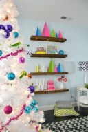 Bright ideas for diy decor with bright color 07