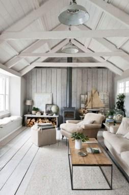 Cozy scandinavian-inspired loft 08
