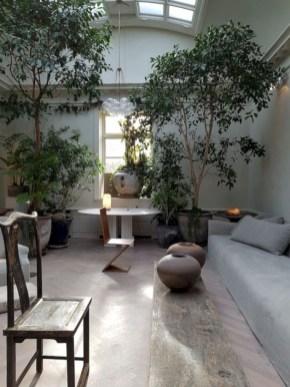 Cozy scandinavian-inspired loft 15