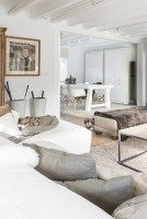 Cozy scandinavian-inspired loft 34