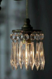 Crazy and cool diy chandeliers to beautify your space 20