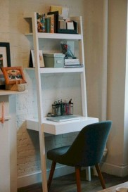 Diy first apartment decor ideas on a budget 04