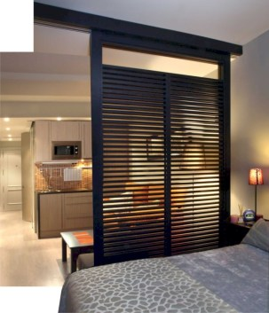 Diy first apartment decor ideas on a budget 16