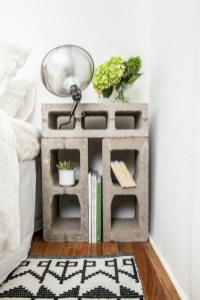 Diy first apartment decor ideas on a budget 20