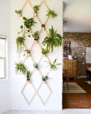 Diy first apartment decor ideas on a budget 24