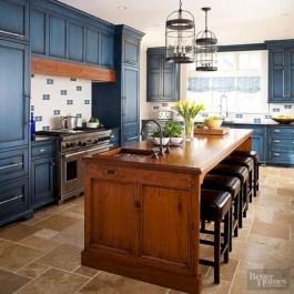 Distinctive kitchen lighting ideas for your kitchen 10