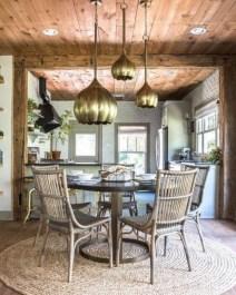 Distinctive kitchen lighting ideas for your kitchen 13