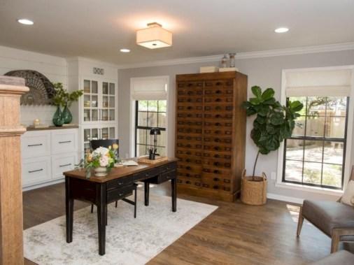 Distinctive kitchen lighting ideas for your kitchen 36
