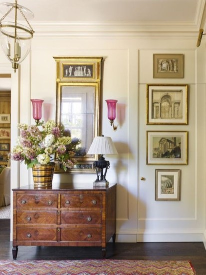 Impressive diys you need for your entryways 08