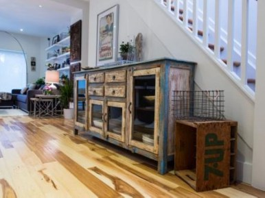 Impressive diys you need for your entryways 09