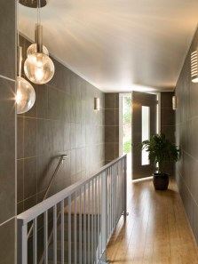 Impressive diys you need for your entryways 32
