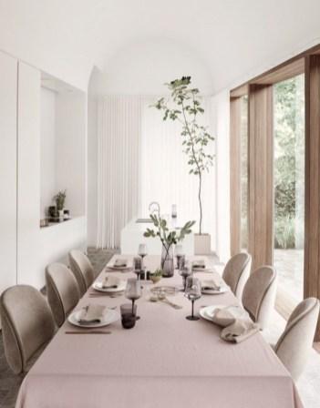 Interior design trends we will be loving in 2018 02