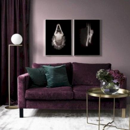 Interior design trends we will be loving in 2018 03