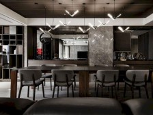 Interior design trends we will be loving in 2018 04