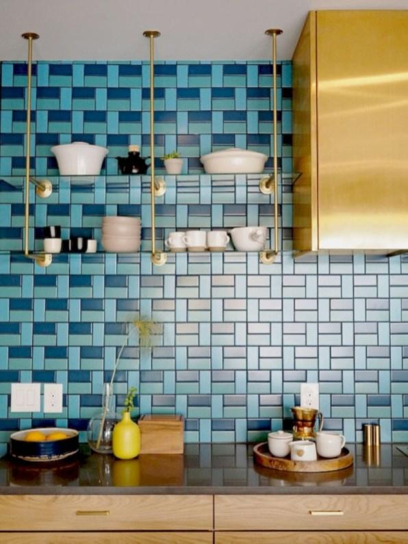 Interior design trends we will be loving in 2018 06