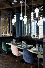 Interior design trends we will be loving in 2018 07